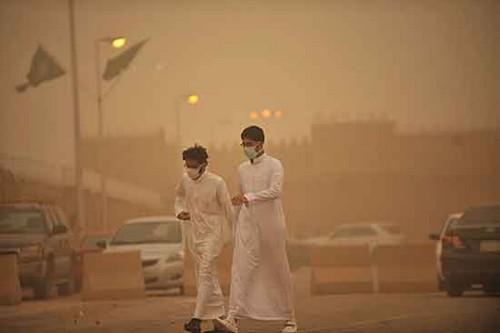 orase-poluante